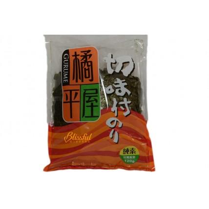 味付海苔(橘平屋)