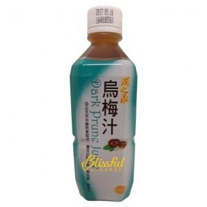 里仁烏梅汁
