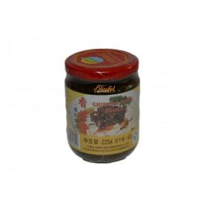 香椿醬 (素食)