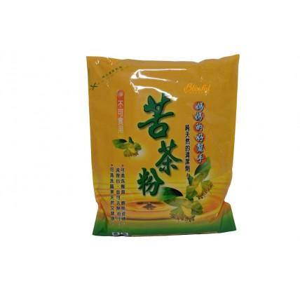 Camellia Seed Powder