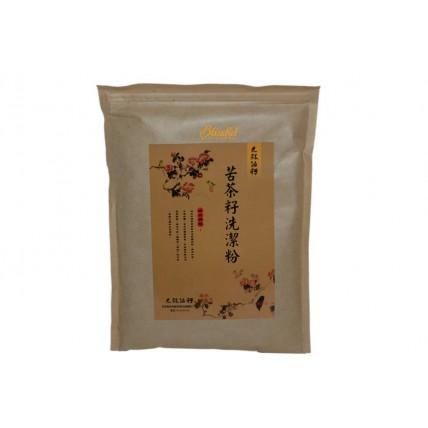 Tian-Lv Camellia Seed Powder