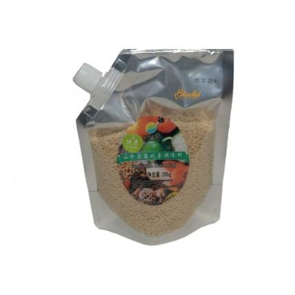 Veggie Seasoning Powder