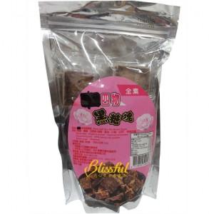 Szu-wu brown sugar