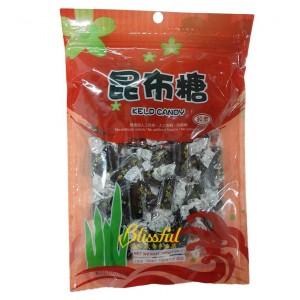 Kelp Candy