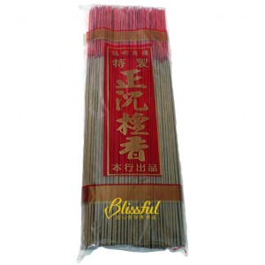 Sandalwood Incenses-s100