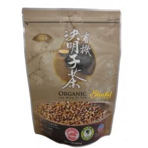 Organic Jeu-Ming-Zi Tea
