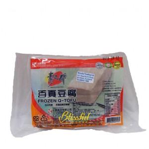 CKF Firm Tofu